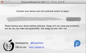 pangu jailbreak new